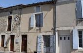 D4113, Village property to renovate