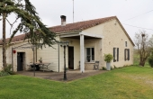 D2665, Charming country house